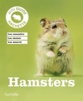 Peter Fritzschke - Hamsters.