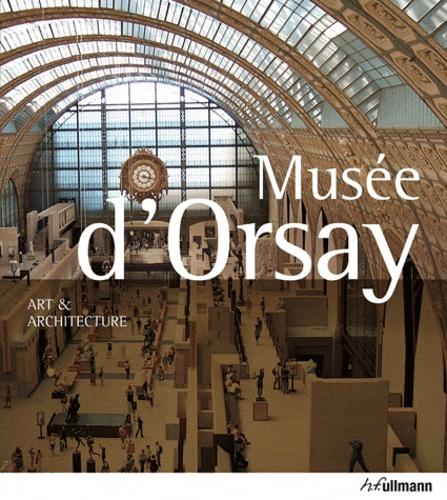 Peter Gärtner - Musée d'Orsay.
