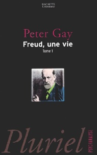 Freud, une vie. Tome 1.pdf