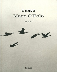 50 Years of Marc OPolo - The Story.pdf