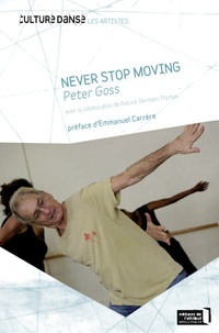 Never Stop Moving (Toujours en mouvement).pdf
