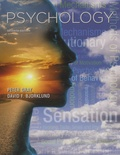 Peter Gray et David Bjorklund - Psychology.