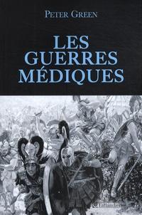 Les guerres médiques.pdf