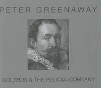 Deedr.fr Goltzius & the Pelican company Image