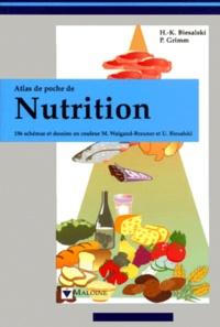 Atlas de poche de nutrition.pdf