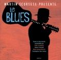 Peter Guralnick et Robert Santelli - Le blues - Voyage à la source.