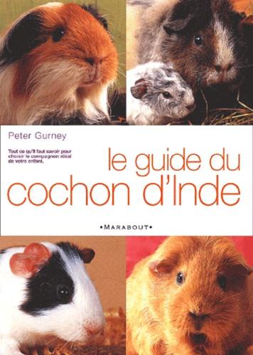 Peter Gurney - .