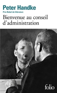 Deedr.fr Bienvenue au conseil d'administration Image