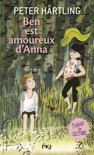 Deedr.fr Ben est amoureux d'Anna Image