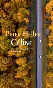 Peter Heller - Céline.