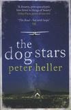 Peter Heller - The Dog Stars.