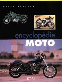 Goodtastepolice.fr Encyclopédie de la moto Image