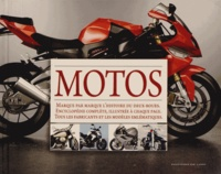 La grande encyclopédie des Motos de rêve.pdf