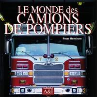 Le monde des camions de pompiers.pdf