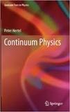 Peter Hertel - Continuum Physics.