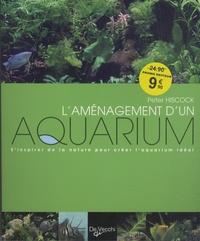 Laménagement dun aquarium - Sinspirer de la nature pour créer laquarium idéal.pdf