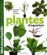 Plantes daquarium - Tout ce quil faut savoir sur les plantes daquarium, de leur culture à leur parfait épanouissement en passant par le choix des plus belles variétés.pdf