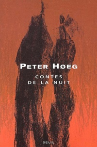 Peter Hoeg - Contes de la nuit.