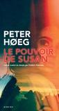 Peter Hoeg - Le pouvoir de Susan.