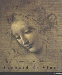 Peter Hohenstatt - Léonard de Vinci : 1452-1519.