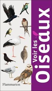 Peter Holden - Voir les Oiseaux.