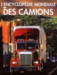 Lencyclopédie mondiale des camions.pdf