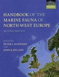 Handbook of the Marine Fauna of North-West Europe.pdf