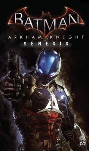 Batman Arkham Knight.pdf
