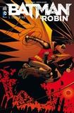 Peter J. Tomasi et Patrick Gleason - Batman & Robin Tome 1 : Tueur né.