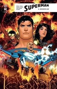 Superman Rebirth Tome 6.pdf