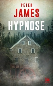 Peter James - Hypnose.