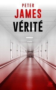 Peter James - Vérité.