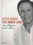 Peter Kraus - Für Immer Jung.