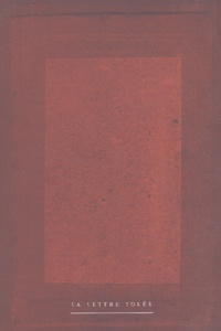 Peter Kravanja - Proust à l'écran.