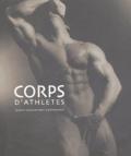 Peter Kühnst - Corps d'athlètes - Sport et naturisme dans la photographie.