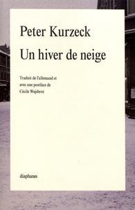 Museedechatilloncoligny.fr Un hiver de neige Image