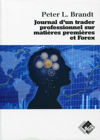 Journal dun trader professionnel sur matières premières et Forex.pdf