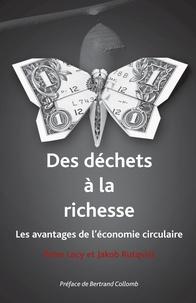 Du gaspillage à la création de richesses.pdf