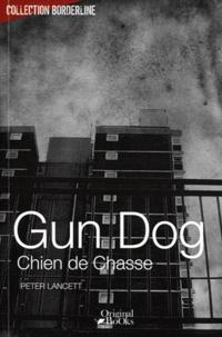 Peter Lancett - Gun dog.