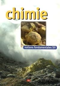 Chimie - Notions fondamentales SII.pdf