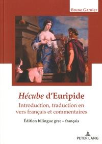Hecube dEuripide - Traduction en vers français et commentaires.pdf