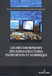 Les métamorphoses des infrastructures, entre béton et numérique.pdf