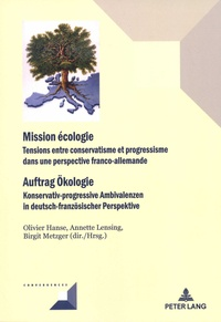 Mission écologie - Tensions entre conservatisme et progressisme dans une perspective franco-allemande.pdf