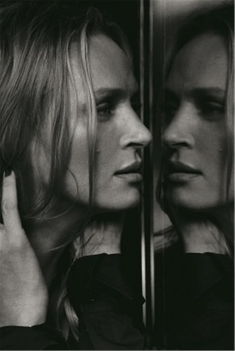 Peter Lindbergh - Images of women - Tome 2.