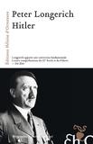 Peter Longerich - Hitler.