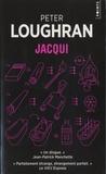 Peter Loughran - Jacqui.