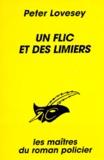 Peter Lovesey - Un flic et des limiers.