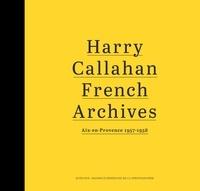 Harry Callahan et Peter MacGill - Harry Callahan.