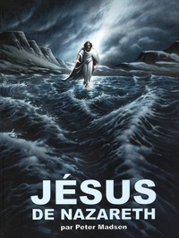 Jésus de Nazareth.pdf
