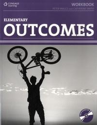 Outcomes Elementary - Workbook.pdf